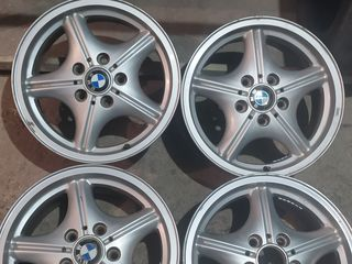 5/120 r16 BMW
