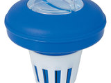 Плавающий дозатор для бассейна BestWay 58071