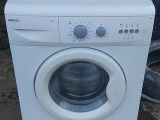 Reparația mașinilor de spălat Ремонт стиральных машин