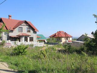 Cartier de elită, Durlești, cu numai 21000 €