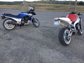 Yamaha R1 СРОЧНО