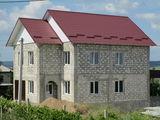 Casa noua la Nimoreni.