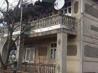 Se vinde, casa se află în regiunea inspectoratului fiscal(nalogovaea)