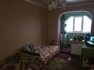 Apartament cu 3 camere în or.Rezina