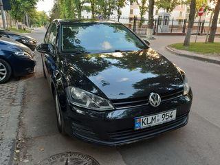 Rent car/Аренда авто/Chirie Auto - intrati aici!!