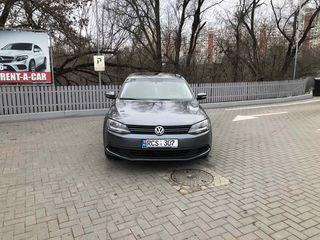 Inchirieri auto de la 10€_ sunati, avem reduceri la toate modelele !!!