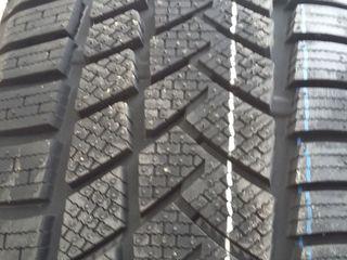 Новые шины     205/60 r16   зима  по супер цене!