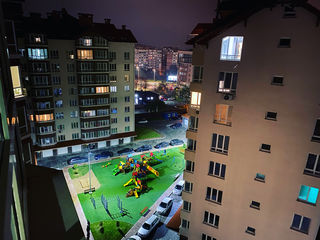 Alba Iulia 1+living Gonvaro 77/4