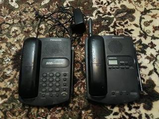 """Продается радиотелефон """"Panasonic"""""""