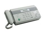 Fax Panasonic KX FT 982 , факс-   650 lei