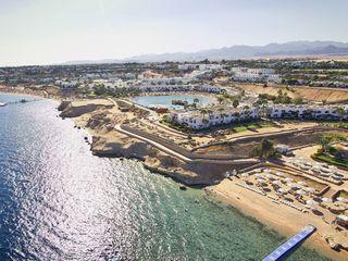 """на 8 дней c 2 сентября - Шарм-эль-Шейх,отель """" Domina Coral Bay Sultan 5* """" !!!"""