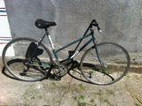 vind sau schimb bicicleta