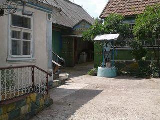Продается дом в с.Тея ,Григориопольский район.