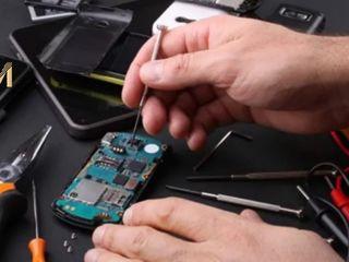 Ремонт телефонов от поставщика запчастей .