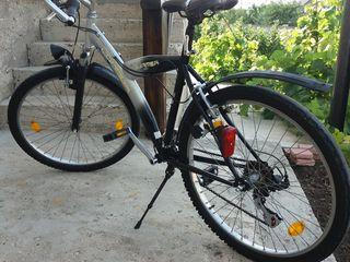 Biciclete Veliki
