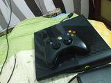 Xbox 360E 500gb срочно
