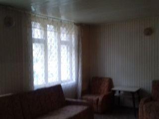 Срочно!!! Продаётся 2-х комнатная квартира с большой лоджией и подвалом