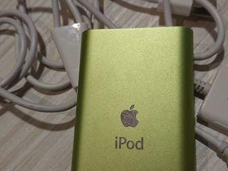 Ipod Mini в отличном состоянии