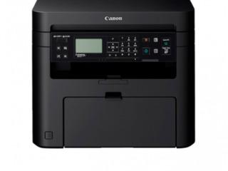 Canon mf-231  laser monochrome