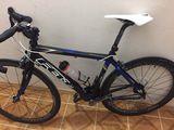 Vind bicicleta rotile