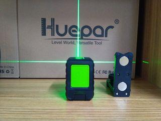 Huepar Box1G  Laser  Ld  Osram Germany