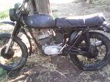 Минск motocicleta