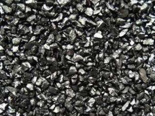 Уголь Антрацит АМ 13-25 (орешек) навалом и фасованный SC-Chisinau