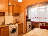 Сдается 3-х комнатная квартира на Рышкановке, хороший ремонт, готовая к въезду!!