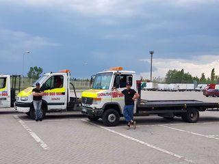 Tractari auto Moldova/ tractari auto Romania/ ajutor ethnic rutier/ Evacuator Orhei/Evacuator Balti/
