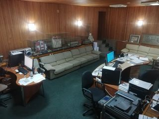 Продается офисное помещение 172м2