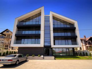 Apartament Club House Telecentru