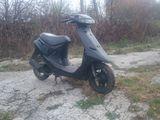 Honda Dio Sr50