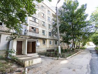 Se vinde apartament cu 3 camere, stare locativă - 60 mp!