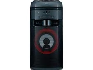 Giga sistem audio LG OK65 XBOOM