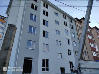 Apartament cu 3 odăi!Et 3 din 5!80 mp!