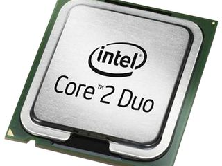 Core 2 Duo 2.2GHz LGA775
