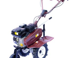 Motobloc Worker HB 700 N (7 cp, Benzina), livrare gratuita !