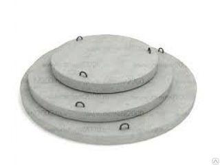 Fabrica produce beton.fortan inele.copaci.funduri.preti super.reduceri Basarabiei 26/3