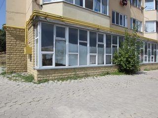 Se propune spre vânzare un spațiu comercial deosebit cu amplasare în sectorul Posta Veche. 26 000 €