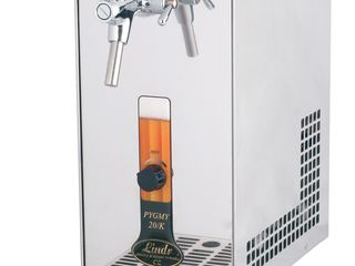 Dau în chirie utilaj pentru bere...ideal pu saune și sărbători (cumetrii,nunți sau picnicuri..)