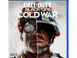 Игры PS5, PS4, Xbox One, Nintendo Switch - гарантия лучшей цены!