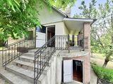 Vila in Vadul lui Voda, reparatie, sauna