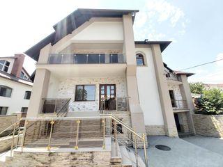 Vânzare casă cu 3 nivele. Dumbrava!
