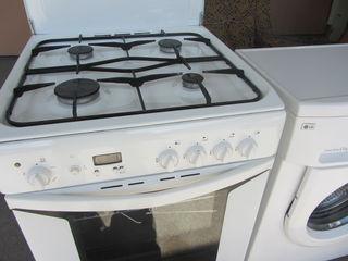 Куплю газ-плиту и другую технику, мебель в хорошем и в рабочем состоянии!