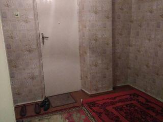 Apartament 2 camere Donduseni/ 2 ком. квартира центр Дондюшаны