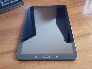 Samsung Galaxy Tab E 9.6''