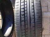 Pirelli 225/40 Dunlop 245/35
