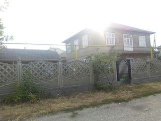 Casa in Edinet