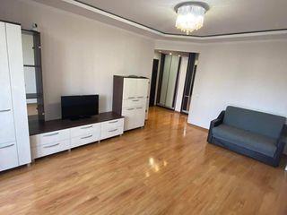 Apartament superb cu suprafata de 50m2 situat pe str.Andrei Doga !