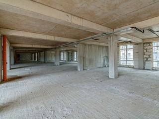 Продажа 442м2 (3 кабинета) под офис в центре на Еминеску! Рассрочка! Офисное здание! 2 эт! Терраса!
